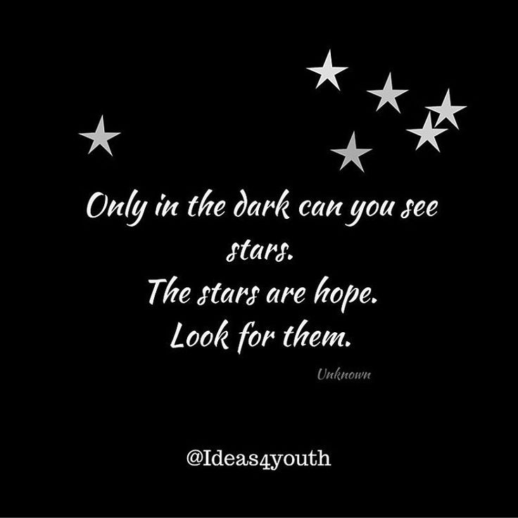 It's amazing how when you're in the dark, how a small amount of light can make a difference. Keep going! #hope #inspiration #empowertheyouth #empowertheyouth #empowerthedreamers #youthempowerment #youthadvocacy #advocateforyouth #inspire #Grief5 #stars