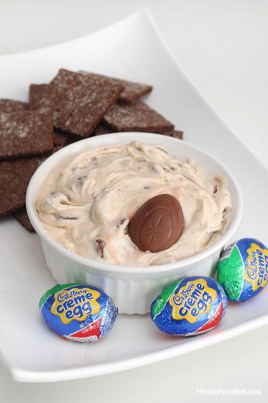 best brand of running shoes cadbury cream egg dip