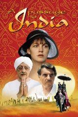 Út Indiába (1984)