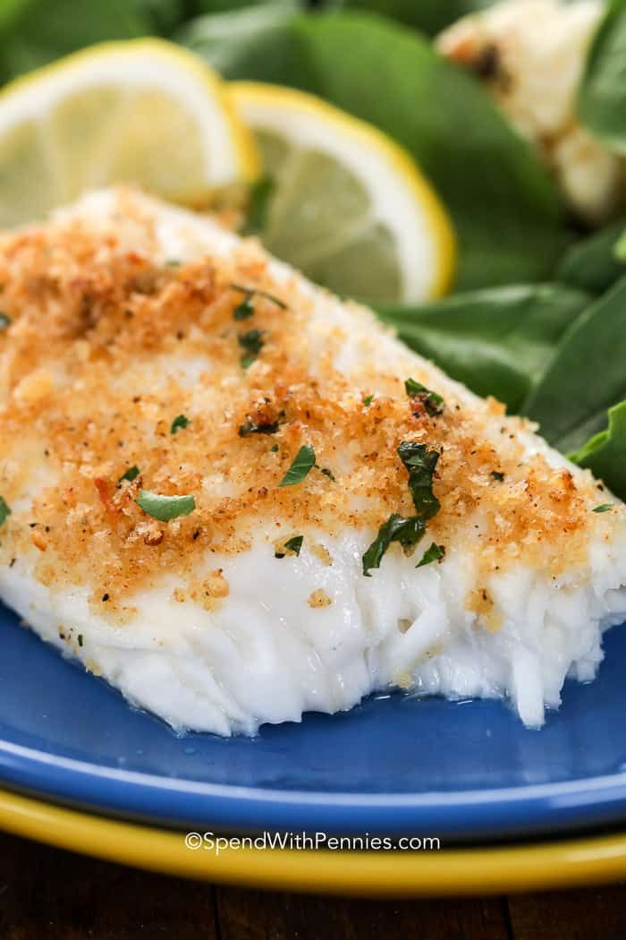 Best 25 easy fish recipes ideas on pinterest healthy for Easy fish recipes
