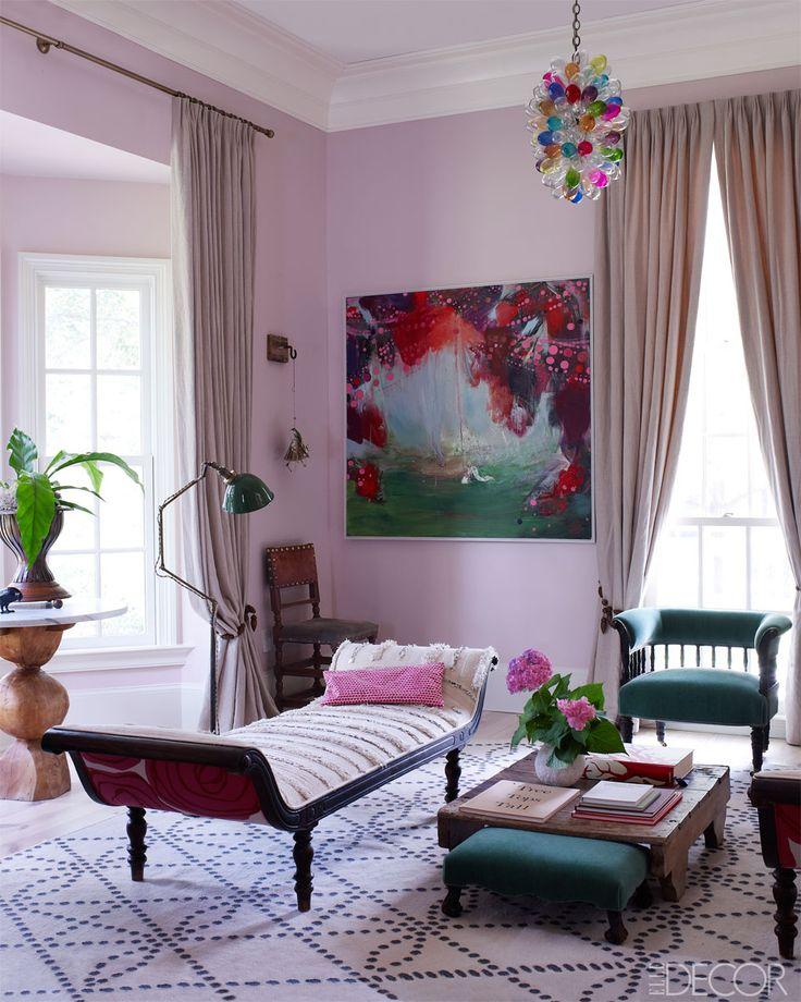 VINTAGE & CHIC: decoración vintage para tu casa · vintage home decor: El porche perfecto y una mención · The perfect porch and a mention