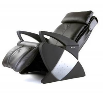 Sillón de masaje Keyton City Sensoft2  ® http://www.gangahogar.com/sillon-masaje-profesional-francisco-p-2210.html