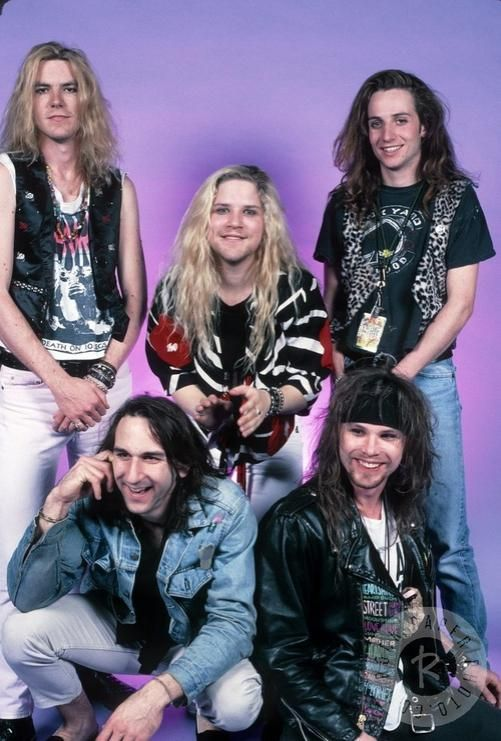 Love The Stone Tile For A Patio: 1000+ Images About Andrew Wood ♡♡♡ Mother Love Bone Love