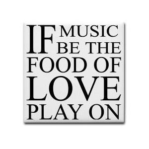 Royal Music Music Quotes Friedrich Nietzsche Favorite Quotes Twelfth Night William Shakespeare School Stuff Weapons Plays