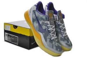 http://www.shoes-jersey-sale.biz/ Kobe Bryant Basketball Shoes #Cheap #Nike #Basketball #Shoes #Kobe #Bryant #8 #Shoes #Mens #High #Quality #Fashion #Online #Sale