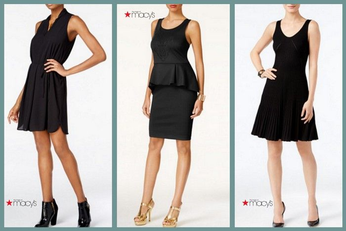 What To Wear To A Funeral Or Memorial Service For Women