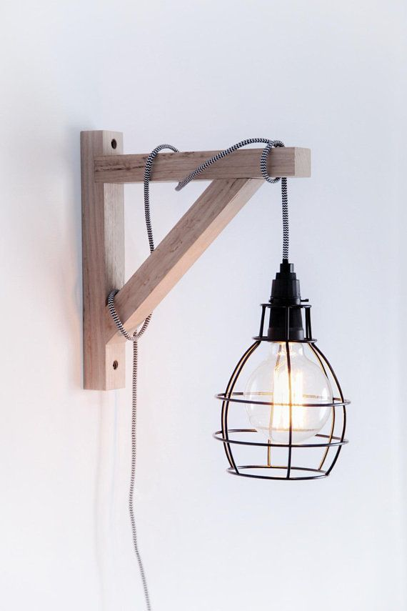 782781978963541157 With Tandem You Can Hang A Pendant Anywhere