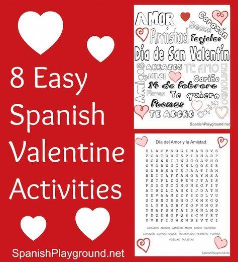 59 best da de los enamorados valentineu0027s day images on valentine story