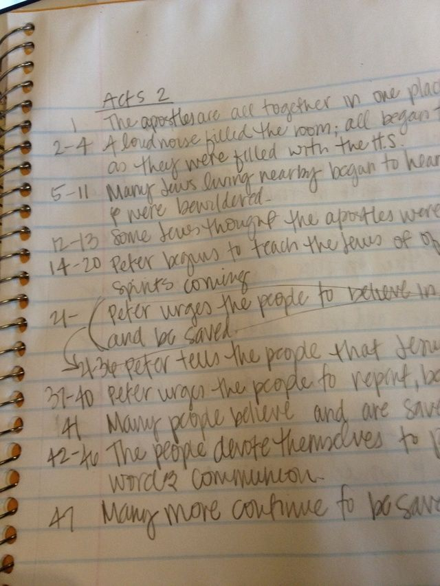 13 Best Homiletics Bsf Images On Pinterest Bible Studies