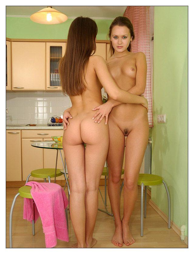 Sexy Ukrainian Teen Vids 28