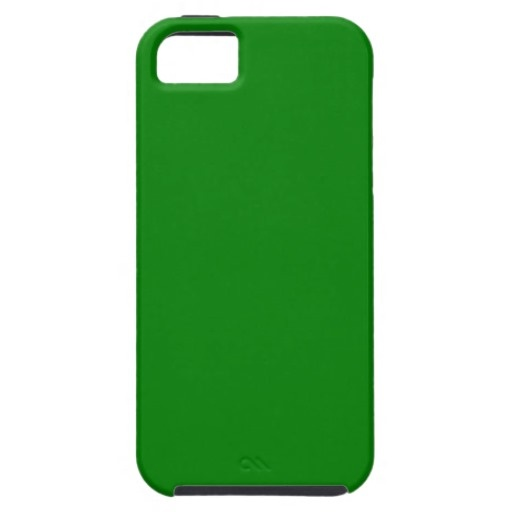 ... about all that i love. : Pinterest : 5s cases, Green pattern and Green