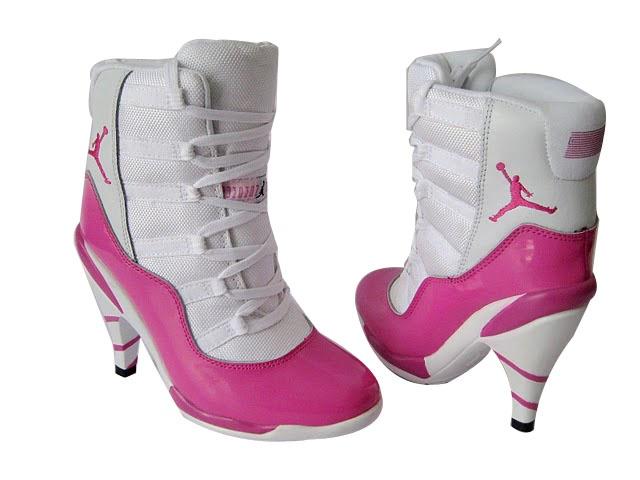 Jordan_11_High_Heels_Boot_20.jpg