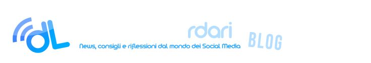Davide Licordari fa un nuovo censimento dei brand italiani attivi su Pinterest #FFsocial