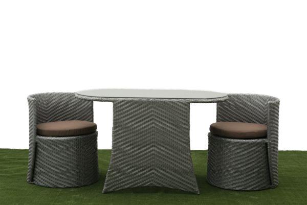 RESORT I Newell Furniture