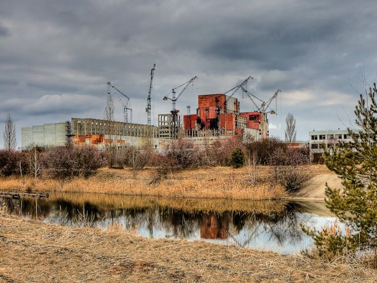 the chernoblyl nuclear plant disaster essay That contributed to the cataclysmic accident at the chernobyl plant chernobyl nuclear power plant: a custom essay on  chernobyl disaster essay.