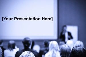 16 Ideas to Create Excellent PowerPoint Presentations