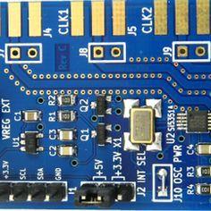 Arduino Masters Ham Radio Digital Mode http://ift.tt/1VWDKmA