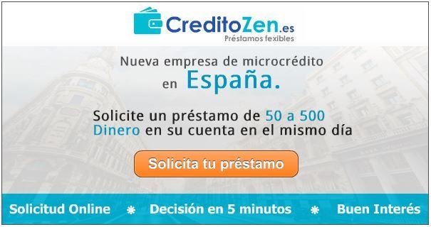 https://xn--microcrditos-heb.com/creditozen/ creditozen – microcreditos sin avales y con ASNEF