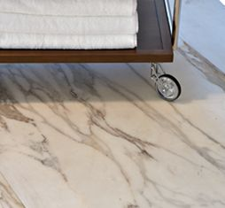 Whites - Calacatta Borghini SP - Ann Sacks Tile & Stone