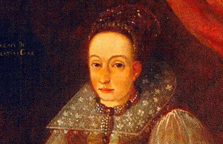 Erzsebet Bathory è conosciuta anche come la Contessa Sanguinaria o la Contessa Dracula per la sua abitudine di farsi il bagno nel sangue delle sue vittime.