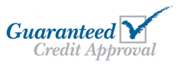 Credit Cards for People With Poor and Bad Credit Scores Offering Guaranteed Approvals