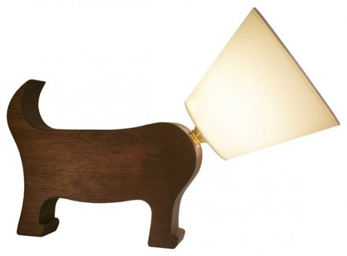 Cone of shame lamp, lol!Cones Head, Dogs Cones, Too Funny, Woof Lamps, Funny Lamps, Shaming Lamps, Animal, Cones Lamps, Dogs Lamps