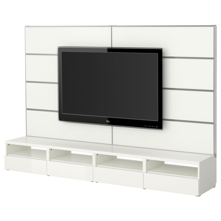 Tv board ikea  7 best Stuff to Buy images on Pinterest | Tv bench, Tv units and ...