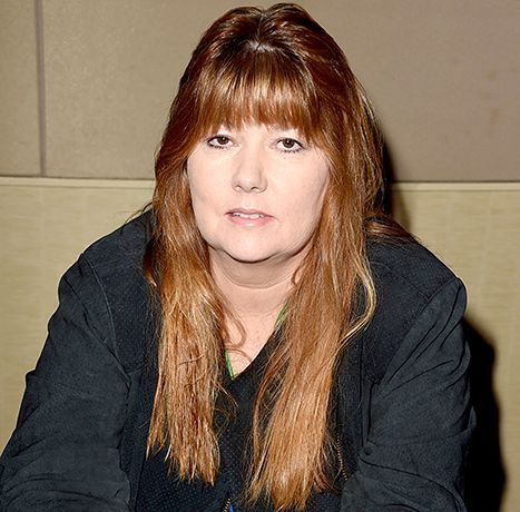 Suzanne Crough Dead: Partridge Family Star Dies at 52 - Us Weekly