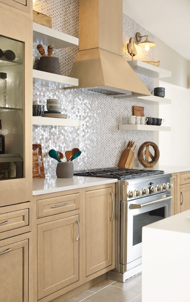 Kemper Cabinets Dealer Locator Buy Kitchen Cabinets Kitchen Renovation Inspiration Building A Kitchen