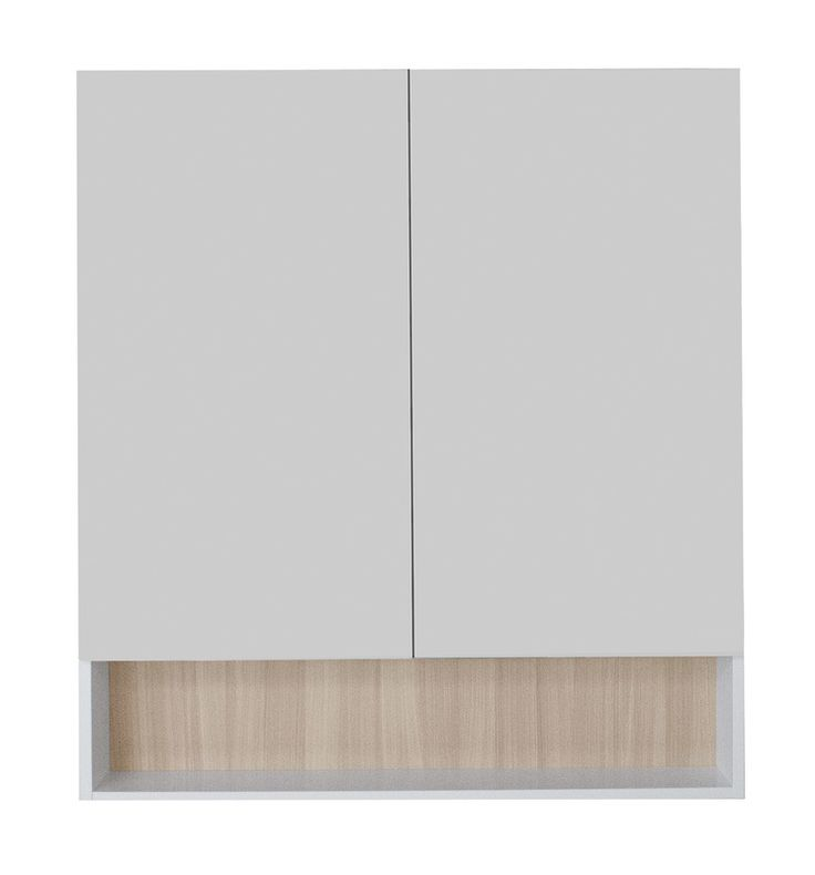 Shelf Shaving Cabinets - Builders Discount Warehouse