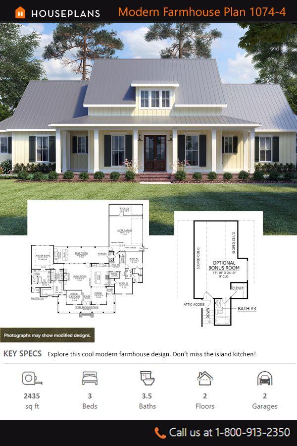 39+ Farmhouse layout plans best