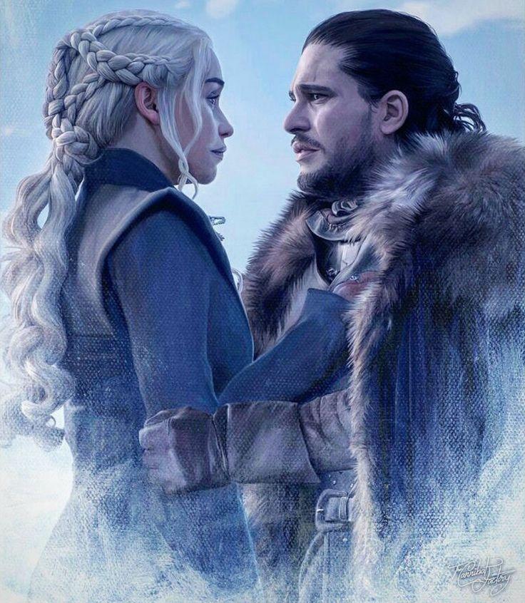 Deanerys Targaryen & Jon Snow>>> http://www.putlockers-is.com/
