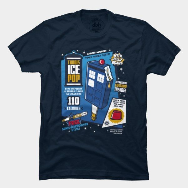1000 Images About Best Selling Tees On Pinterest T
