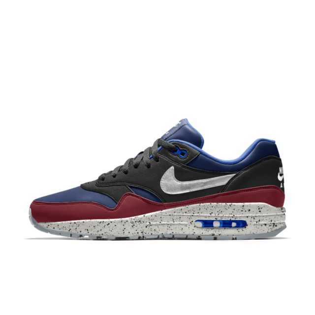 air max one essential homme