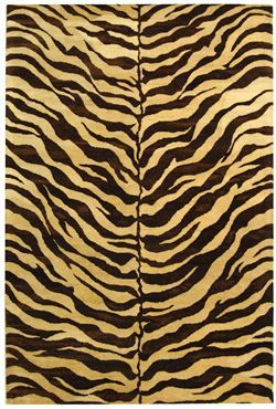 181 Best Images About Animal Prints On Pinterest
