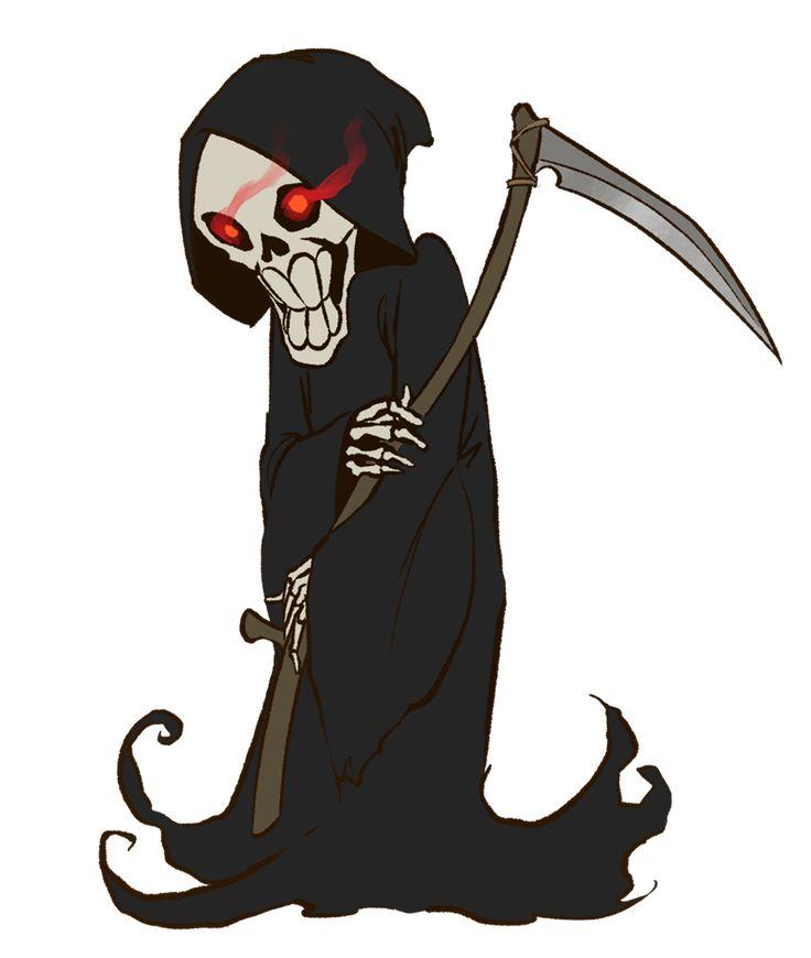 grim reaper clip art download backgrounds clipart images etc rh pinterest com au  grim reaper clipart black and white