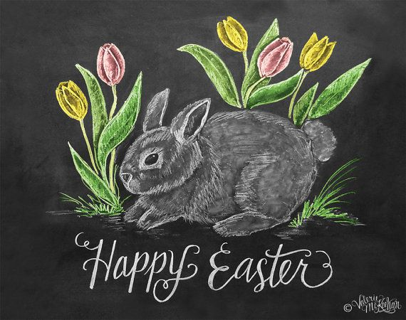 93 best images about clipart seasons spring easter on – Boxed Easter Cards