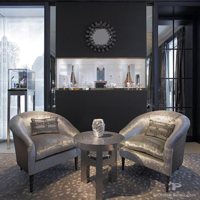 Luxury Bedroom Paint Ideas Bedroom Furniture Cabinets Luxury Bedroom Carpet Bedroom Colors To Make Room Look Bigger: 41 Best Your Boutique Closet Images On Pinterest