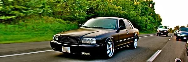 7 Best Images About Crown Vic On Pinterest Models 5 Years And Cars