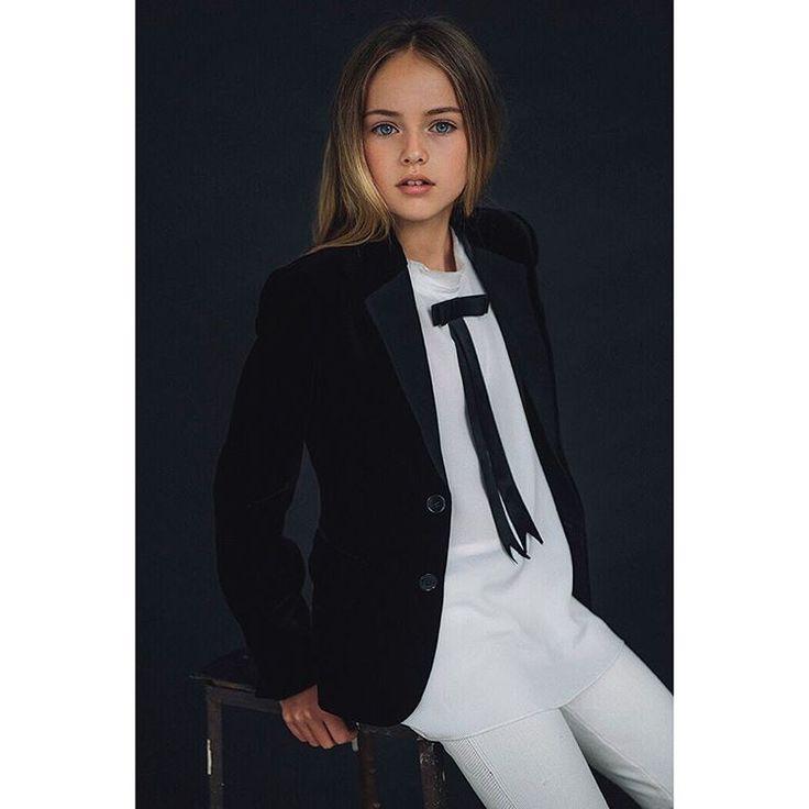 53 best Kristina Pimenova images on Pinterest