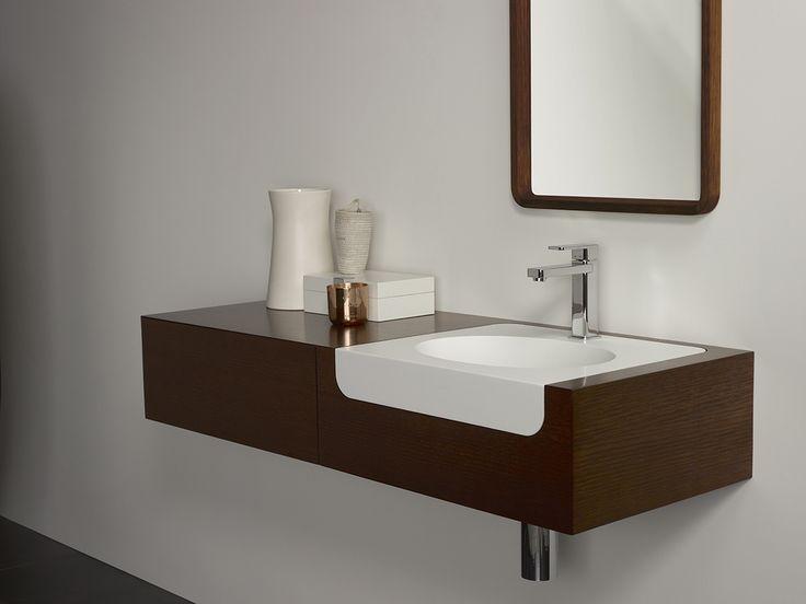 82 best Corian® Design Inspiration images on Pinterest | Corian ...