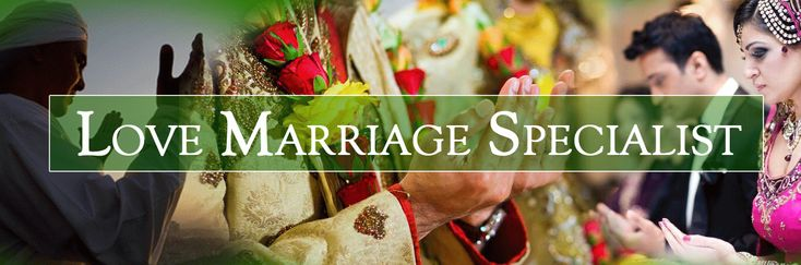 Love marriage specialist astrologer Now-a-days inter-caste marriages are also prevalent in the society. Love marriage specialist guru never sees the face of caste but it is not easy to marry with the person who does not belong to your caste.  'Love' cannot be defined and it gives the meaning of unconditional thought.  It is an emotional feeling and complete devotion of care, affection and love.  Love ma…