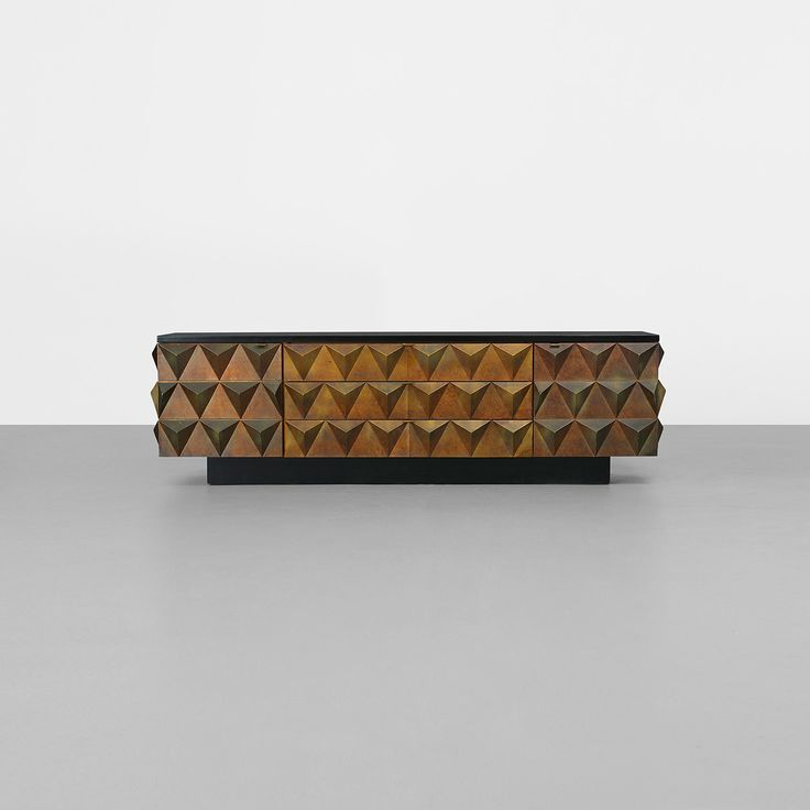 170: Anonymous / cabinet < Living Contemporary, 26 September 2013 < Auctions | Wright