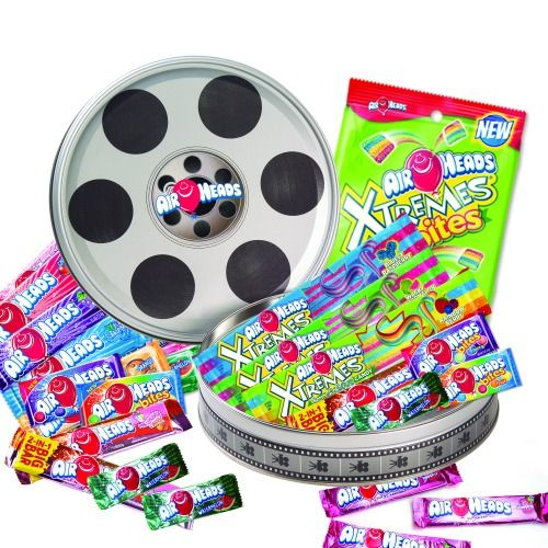 1000+ Ideas About Airheads Candy On Pinterest