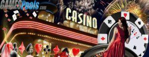 Panduan Bermain di Casino Online - Casino Indonesia http://www.poker-java.com/info-casino-online/tips-panduan-bermain-di-casino-online/