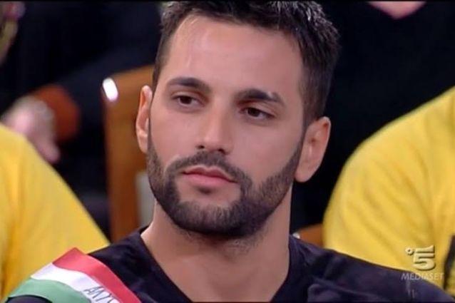 gay escort italy video gay roma