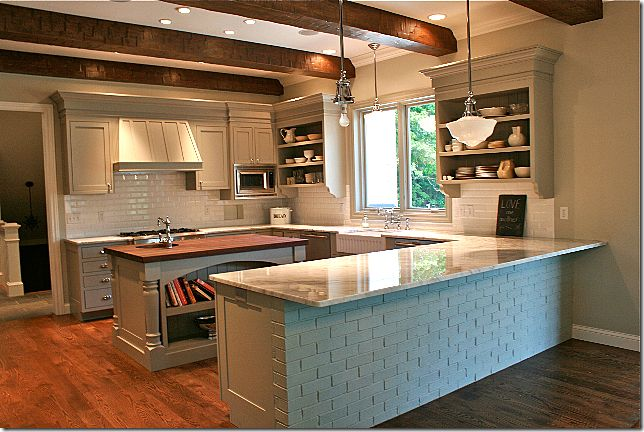 wood for kitchen cabinets 1581 best kitchen bits images on decorating 1581