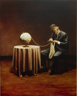 hyperceptions: Teun Hocks