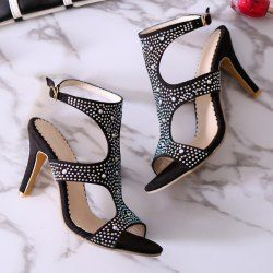 Shoes For Women | Cheap Sexy & Cute Womens Shoes Online | Gamiss Page 3