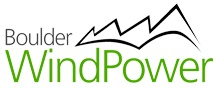 TheGreenJobBank Wind Energy Company Profile: Boulder Wind Power is introducing next-generation utility-scale wind turbine technology that will dramatically reduce the cost of wind generated electricity.